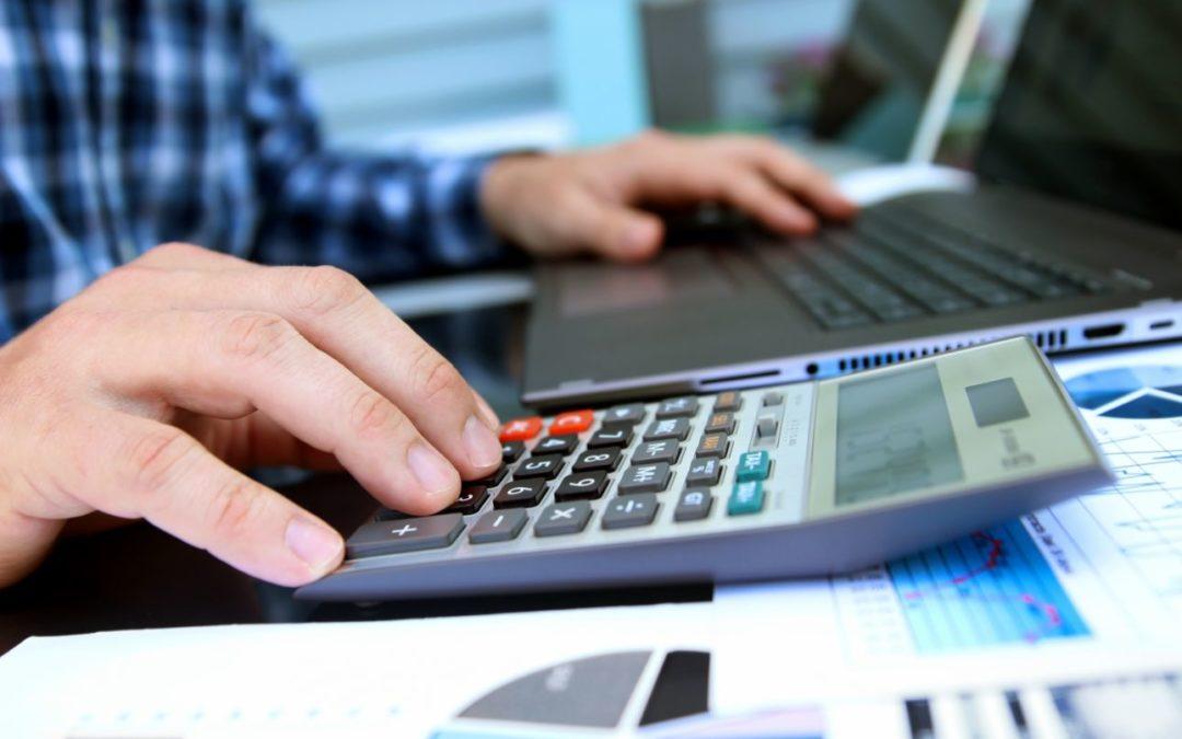 PayHours NG lite versie tegen zeer lage maandelijkse vergoeding